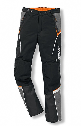 Genuine STIHL Advance X-Light Trousers